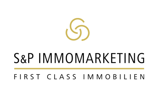 S&P Immomarketing
